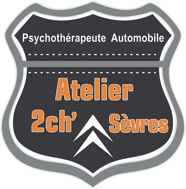 atelier2chsevres.fr